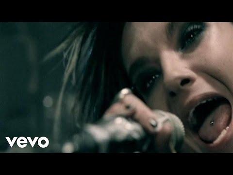 Tokio Hotel - Ready, Set, Go!
