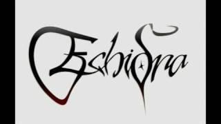 Vídeo 8 de Echidna