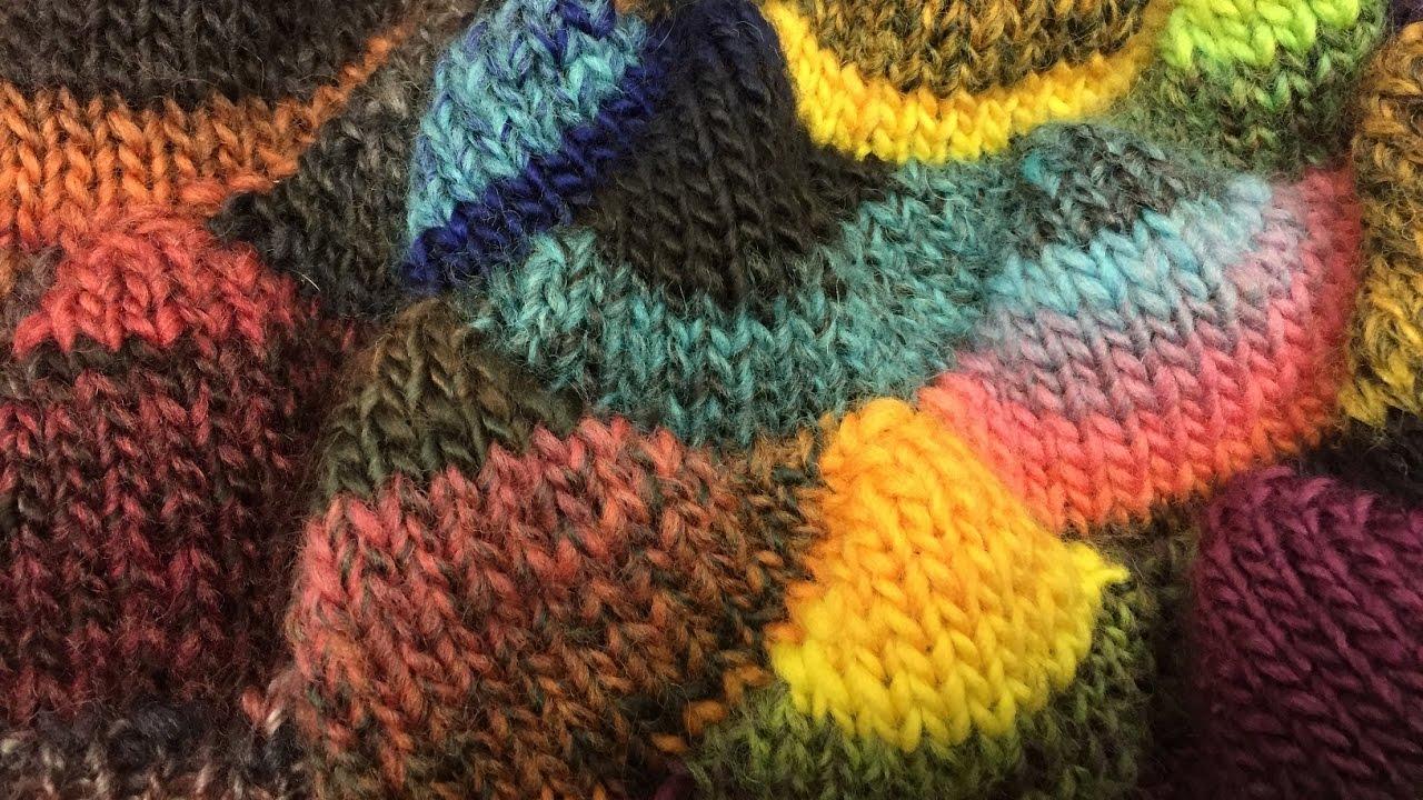Вязание ирины кузнецовой