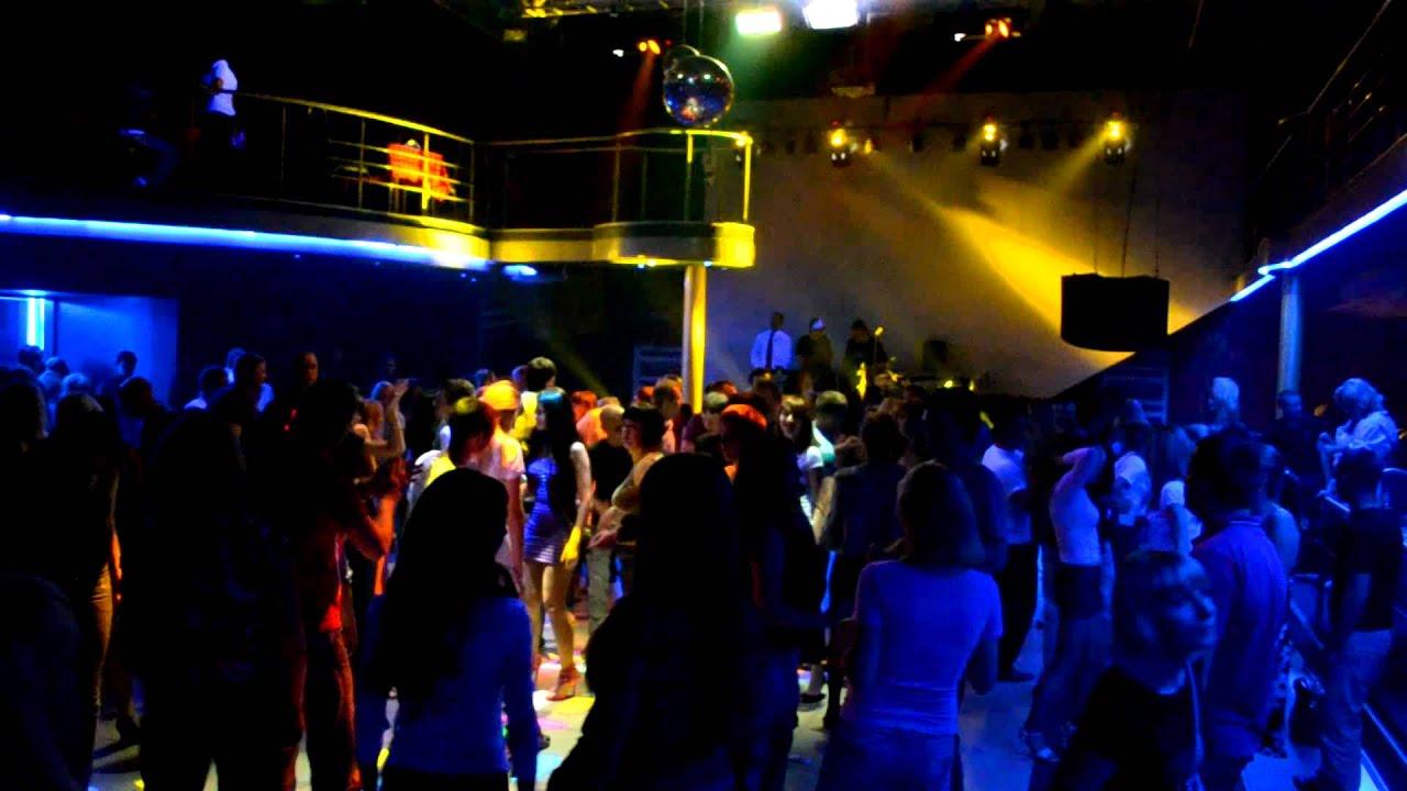 Смотреть онлайн ночные клубы 5 фотография