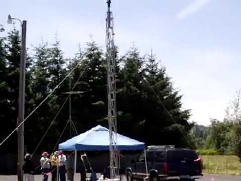 Field Day 2011 006.AVI