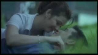 Watch Regine Velasquez Kailangan Ko
