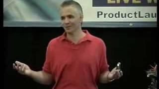 Affiliate Marketing and Product Creation Part 1 of 13