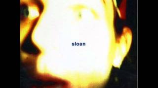 Watch Sloan Lucky For Me video