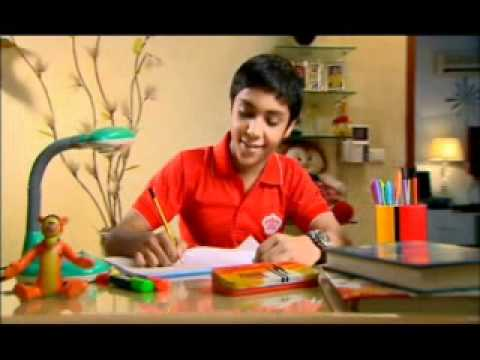 okaya batteries - kannada language