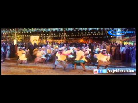 Engumulla Allah Hd Song video