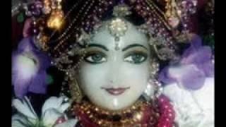 Download Lagu Shree Krishna Govinda Hare Murari/ Draupadi- Karnamrita Devi Dasi Gratis STAFABAND