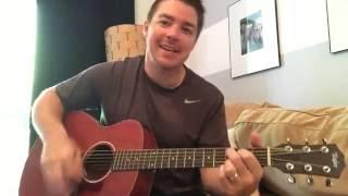 Download Lagu May We All | FGL & Tim McGraw | Beginner Guitar Lesson Gratis STAFABAND