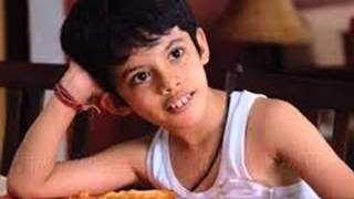 download lagu Taare Zameen Par Title Song Karaoke gratis