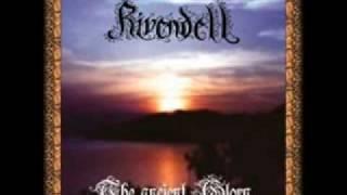 Watch Rivendell Aragorn Son Of Arathorn video