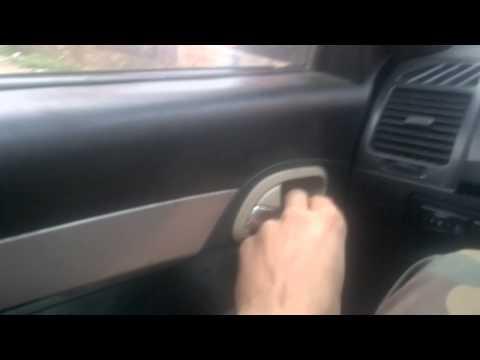 Видео как снять кожух ремня ГРМ