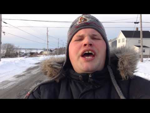 Winter Storm to Hit Maryland on Monday March 3, 2014
