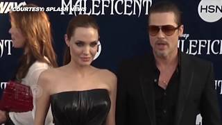 Brad Pitt & Angelina Jolie Calling Off DIVORCE | BREAKING NEWS | Brangelina DIVORCE