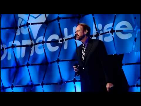 Daniel Burrus: Renowned Futurist, Technology Expert, Technotrends Author, Keynote Speaker