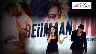 Mere Piche Hindustan Hai Full Song | Sunny Leone | Sukriti Kakkar | Yasir