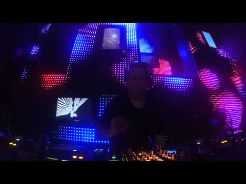 Kaskade LIVE from San Diego - It's You It's Me Redux May 3, 2013