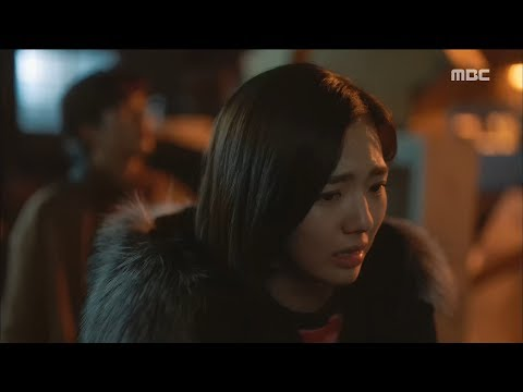 [I Am Not a Robot]로봇이 아니야ep.21,22Seung-ho×Soo-bin, trapped in a warehouse at midnight!20180110