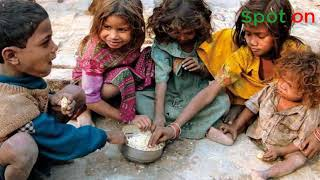 What is Nawaz Sharif and Zardari Planning? - nawaz sharif and zardari new plan - SpotOn