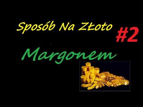Sposób na Złoto #2 - Chmielowe Szyszki - Margonem