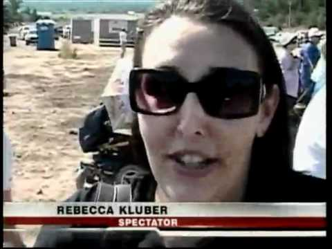 Extreme Makeover: Home Edition in Medford, OR