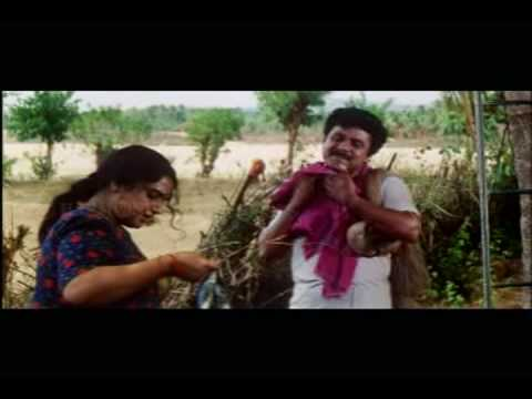 Joker- Malayalam Movie- Lohithadas, Dileep- 2  (2000) video