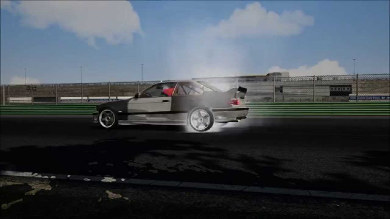 Rc Koenigsegg One 1 >> M3 LSX / Assetto corsa 1.0.9 RC - YouTube