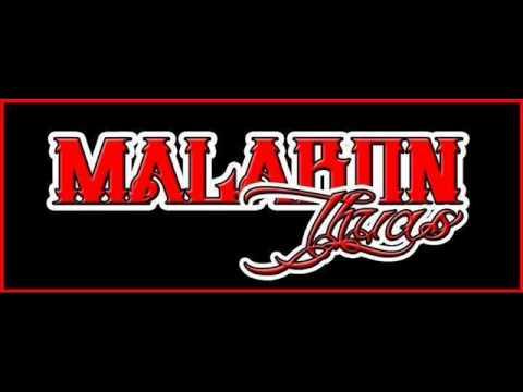 Malabon Thugs Wallpaper Malabon Thugs Rap Playlist