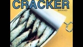 Watch Cracker Mr Wrong video