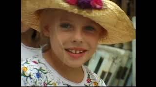 Cedarmont Kids- Sunday School Songs