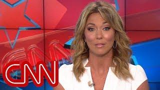 CNN's Brooke Baldwin reads Trump's insults