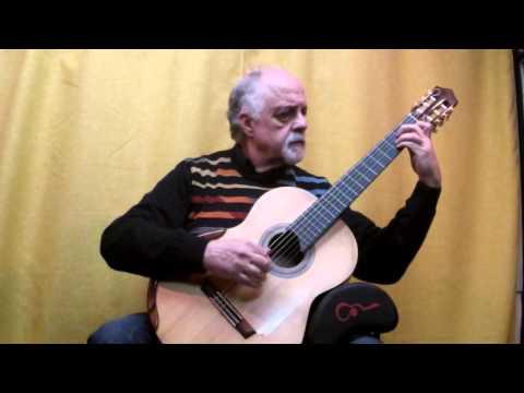 Antonio Lauro - Suite Venezolana Ii Danza Negra