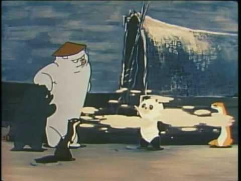 白蛇伝 (1958年の映画)の画像 p1_12