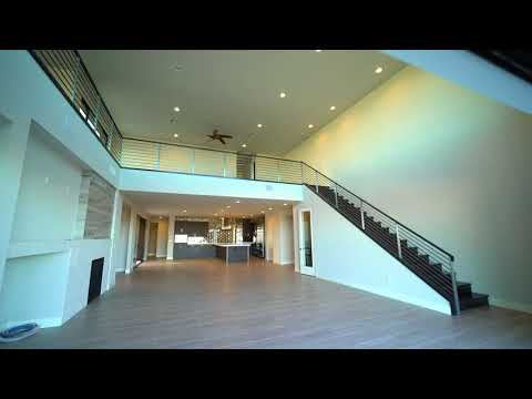 House for sale! 2272 Edge Ridge Ct, Henderson, NV