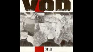 Watch Vision Of Disorder Watch Out video