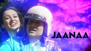 download lagu Shael's Jaanaa  Latest Indipop Songs   Latest gratis