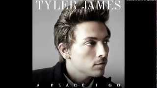 Watch Tyler James Just For Always video