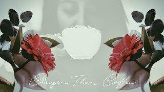 Elijah Fox & Nic Hanson - Cheaper Than Coffee