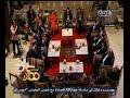 #ممكن حلقة نقاشية مراكش بحضور