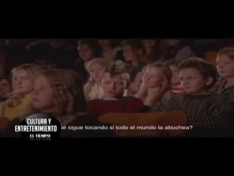 Cultura y entretenimiento: Cartelera de cine
