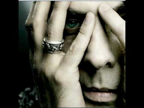 Peter Murphy - Deep Ocean Vast Sea.avi
