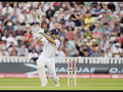Cricket Video News - On This Day - 25th December - Kapil Dev, Imran Khan - Cricket World TV