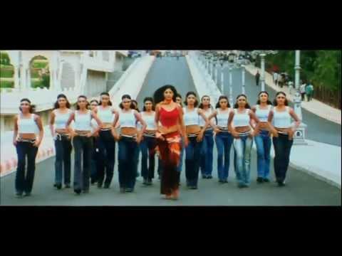 Shaadi Karke Phas Gaya Yaar (2006) - Deewane Dil Ko Jaane Ja...