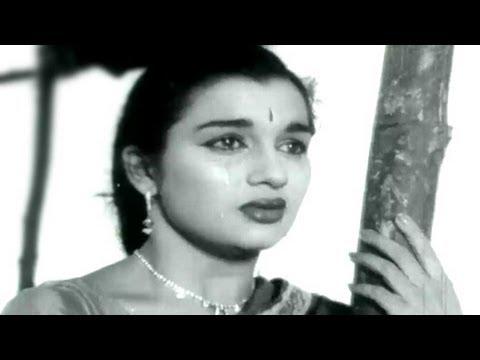 Itna Na Mujh Se Tu Pyar Badha - Sunil Dutt, Talat Mehmood, Chhaya Song video