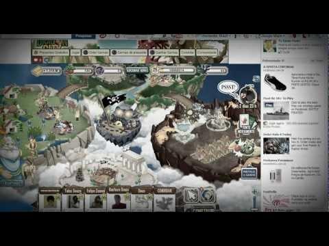 como fazer os dragoes lendarios e puros no dragon city