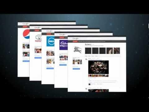 SocialMedia_Video_7-12-2011.wmv