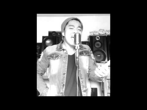 If Ever You're In My Arms Again (Peabo Bryson) - Kevin Constantine Cover