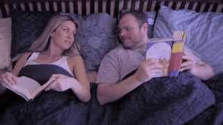 Download Married Sex - funny and true 3Gp Mp4