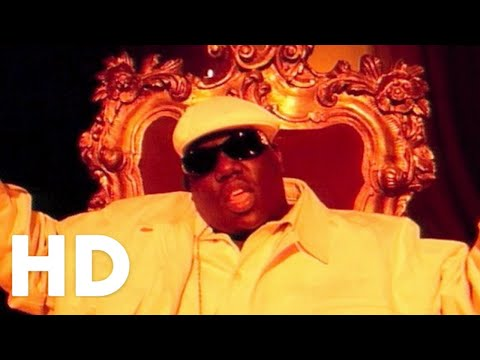 Notorious Big - One More Chance