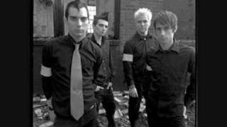 Watch AntiFlag Right To Choose video