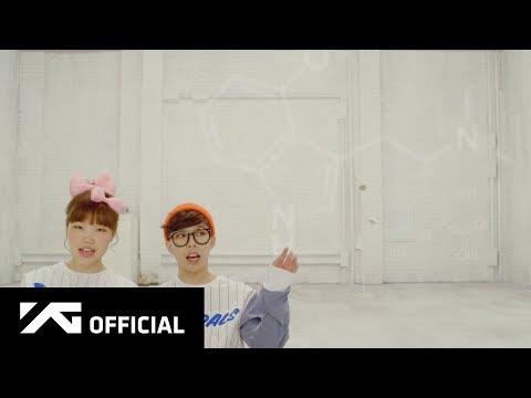 Akdong Musician(akmu) - 200% M v video